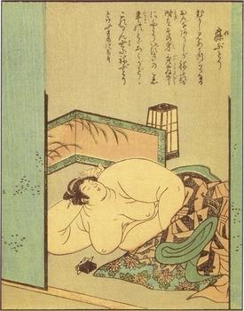 寝肥り.jpg