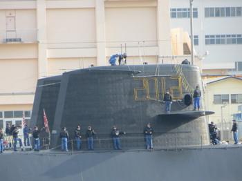 居間・潜水艦・カラスウリの種 005.JPG