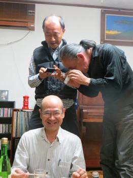 水眠亭来庵(万華鏡) 004.JPG