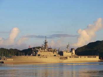 自衛艦・ベルニ 003.JPG