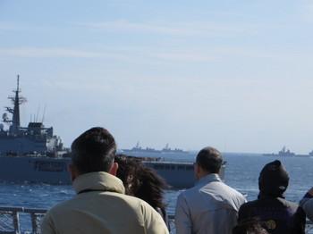自衛隊観艦式 164.JPG
