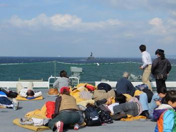 自衛隊観艦式 176.JPG