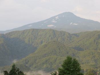 鳥海山 011.JPG