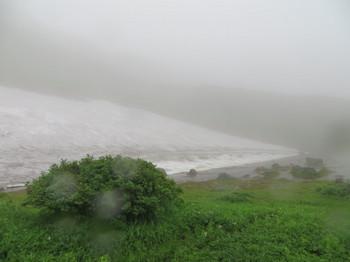 鳥海山 030.JPG